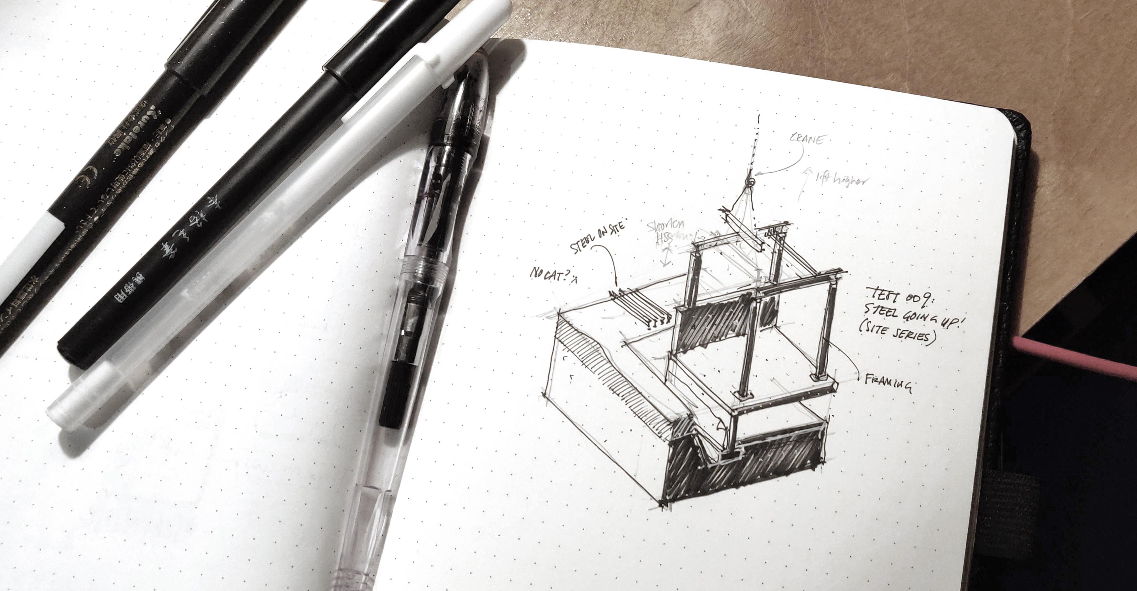 sketch 009