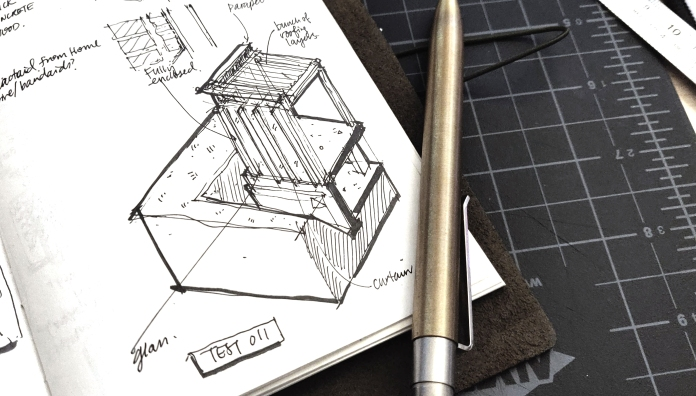 test 011 sketch.jpg