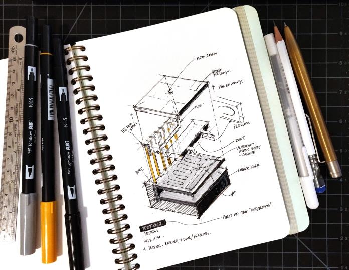 test 012 sketch2.jpg