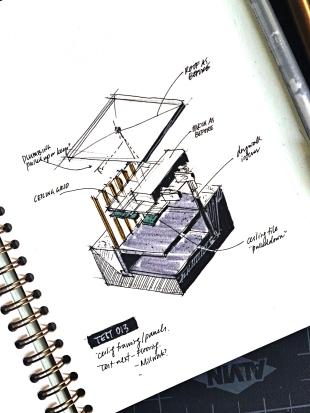 test 013 sketch
